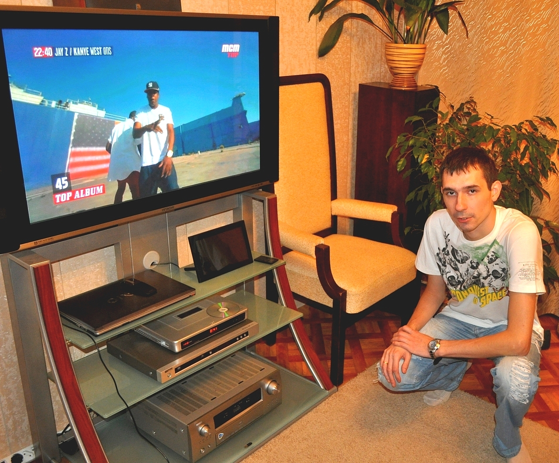Эскорт услуги мальчиков по вызову москва 6 фотография