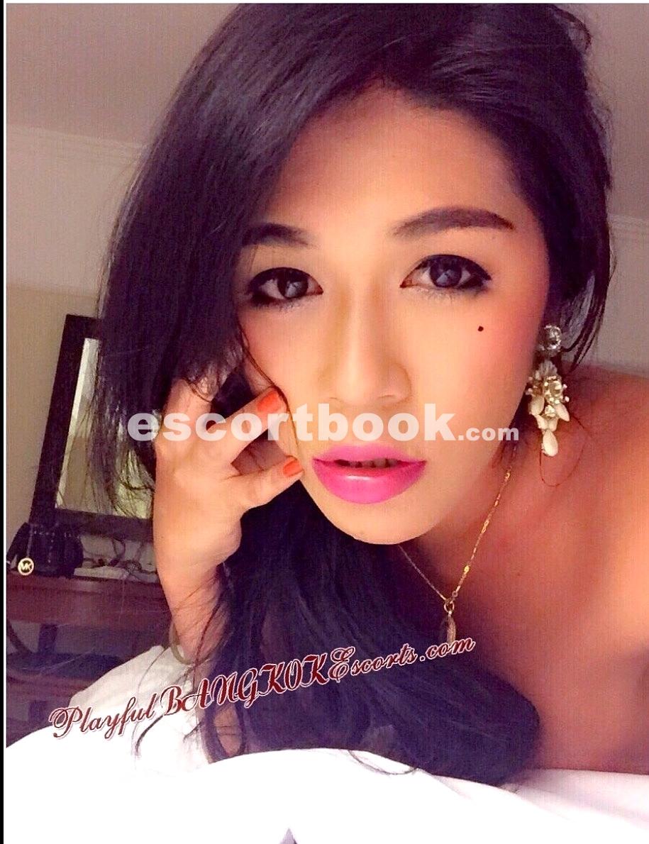 linda black escorts in bangkok