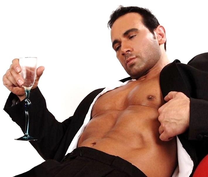 erotische massagen für paare nrw chats