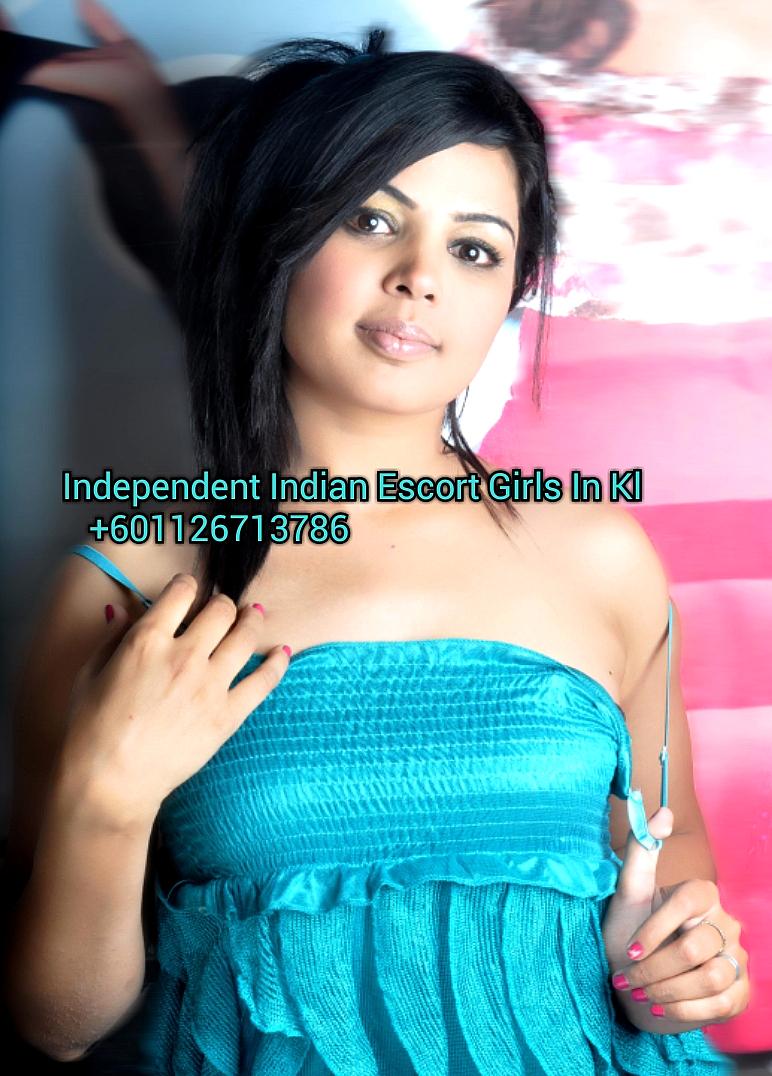 Sale independent indian escort